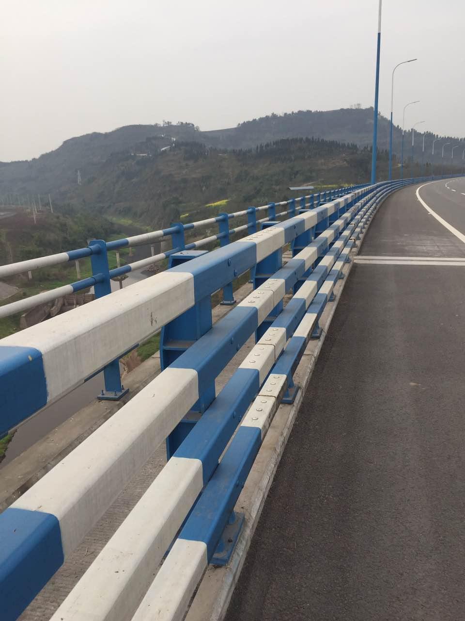 桥梁必威官方网址